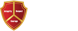 Contact Us - Kings College
